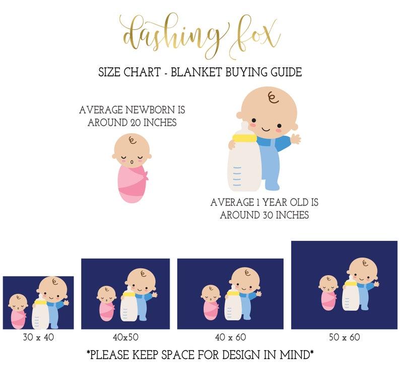 Sun Milestone Blanket Personalized Monthly Growth Tracker Custom Baby Shower Gift For New Mom Watercolor Blanket Newborn  Nursery