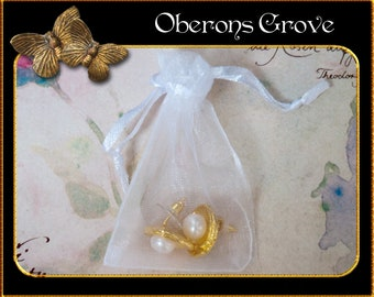 Oberons Grove
