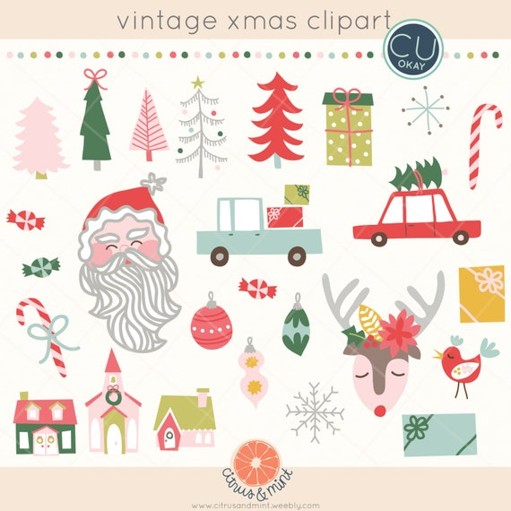 image 0 - Christmas Holiday 2015