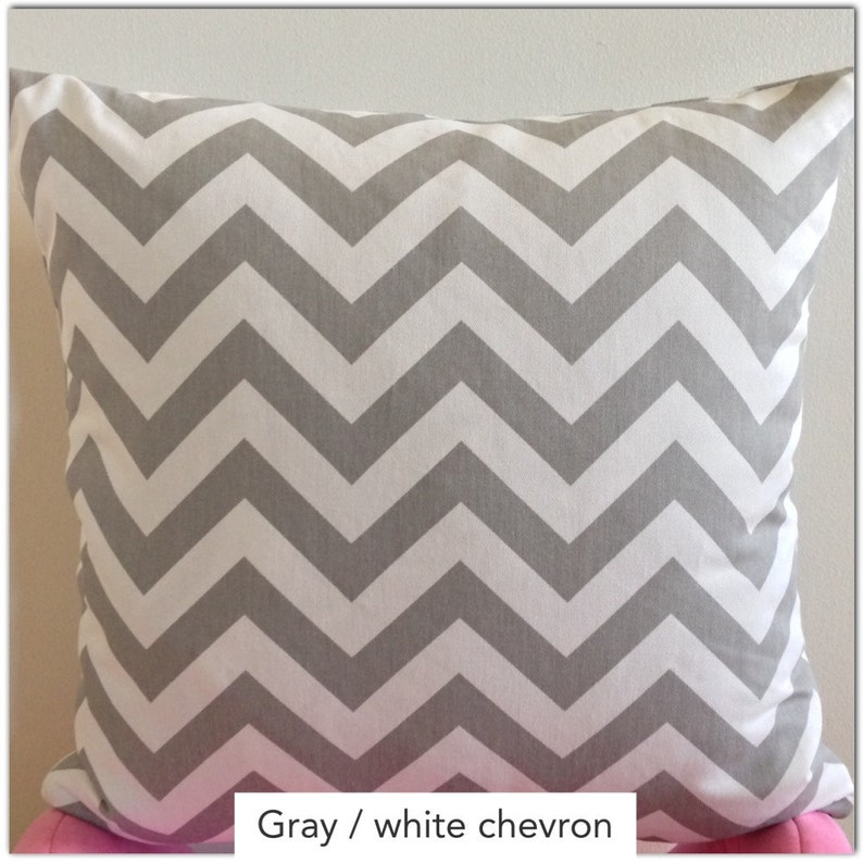 Gray Lulu Storm Corn Yellow Twill Throw Pillow Cover Grey Lumbar Pillowcase