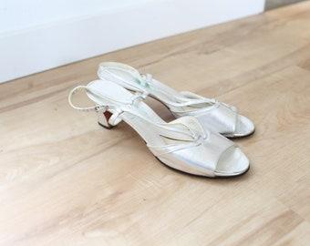 8390c4c6ce142 Nordstrom shoes | Etsy