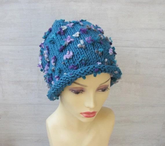 Unique thick winter hats for women s large heads  30e8fdff152