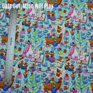 9 x 14 *Tumbler Cut* John /& Dany Custom Fabric CL