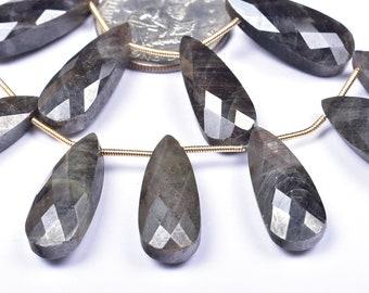 Gems Beadscorner
