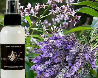 Lavendel auto spray etsy