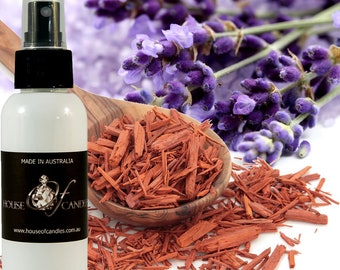 Lavendel geur spray etsy