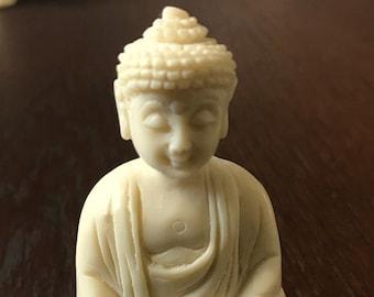 Buddha Gifts   Spiritual Gifts   Buddha Statue   Buddha Quotes   Lucky Buddha   Buddha Decor   Mini Gift   Meditating Buddha Statue Prayer