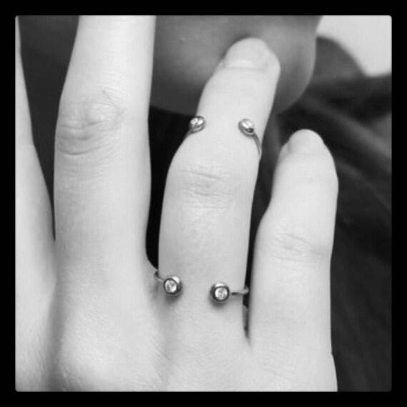 The Verena Ring