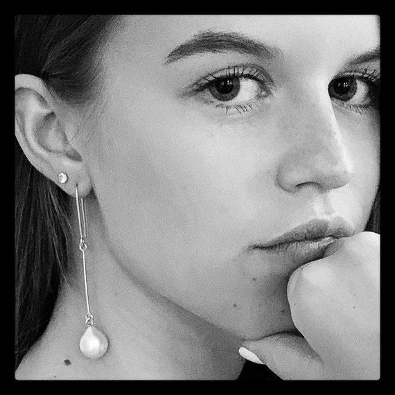 Tha Anna Earrings