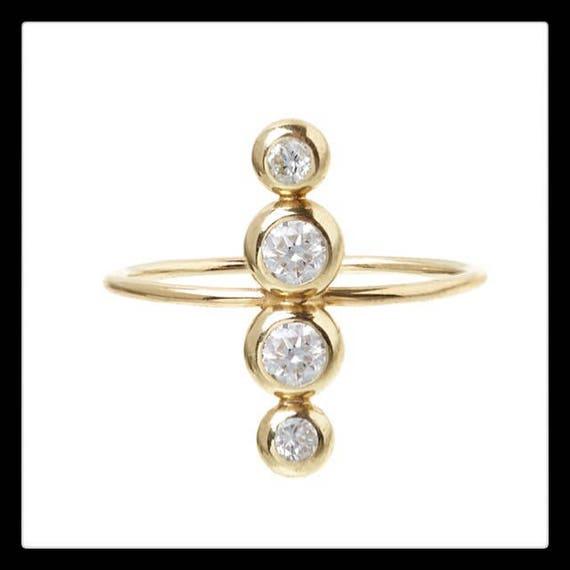 Stellas Ring
