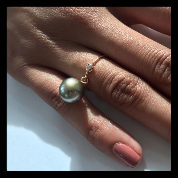 The Tina Ring
