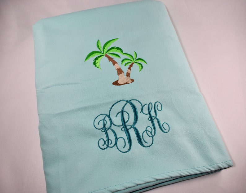Superb Monogrammed Beach Chair Cover Lounge Chair Cover Embroidered Towel Fitted Beach Towel Pool Chair Cover Bridesmaid Gift Choice Of Color Alphanode Cool Chair Designs And Ideas Alphanodeonline