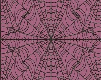 Lost & Found Halloween by My Mind's Eye for Riley Blake Designs C5124 Purple