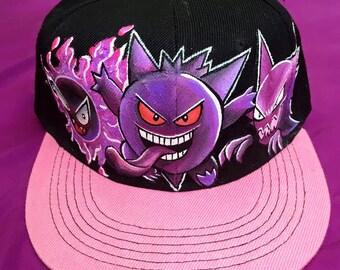 d71d983f30c2d Pokemon gift