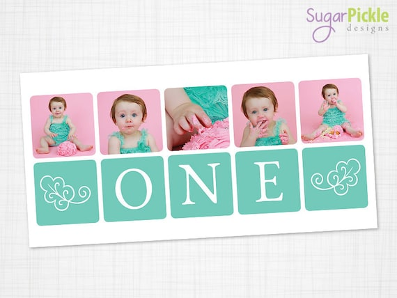 storyboard template 10x20 story board template birthday etsy