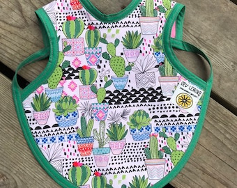 36d27fa5b Zesty Baby Bibs and other handmade items Humboldt by SewLemony