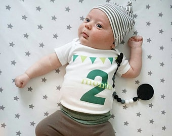43f557630744 Baby Boy Clothes Infant Boy Clothes 11 Month Boy Clothes