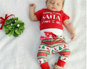 more colors baby clothes baby christmas