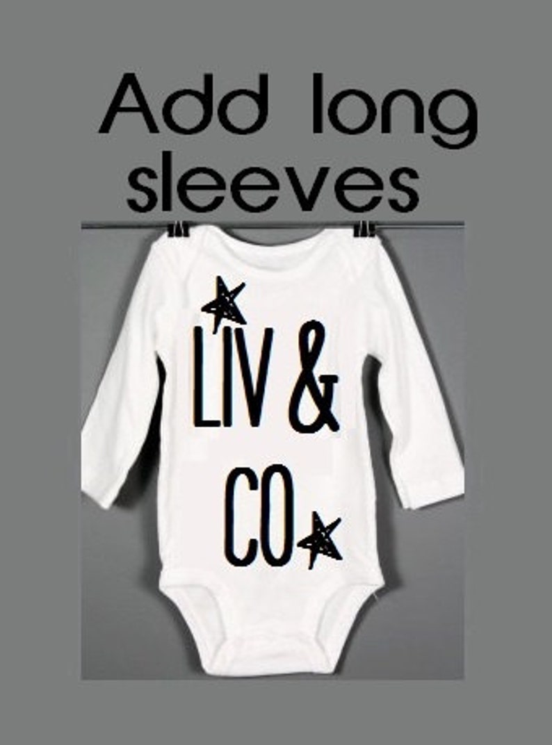 9a495abcddf2 Long Sleeve Baby Clothes Bodysuit One Piece Romper Baby