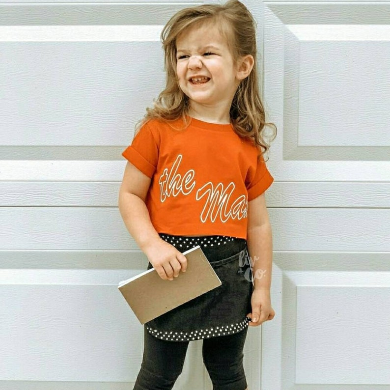 Saved By The Bell Halloween Baby Halloween Costume Outfit image 0