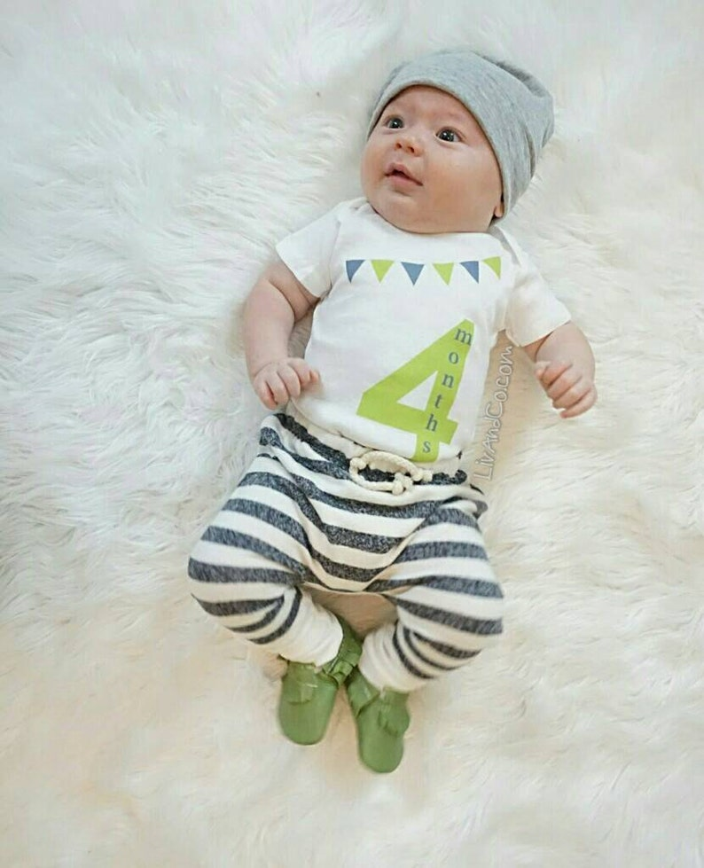 f35ddea96 Baby Boy Clothes Baby Girl Clothes 4 Months Old Baby Romper