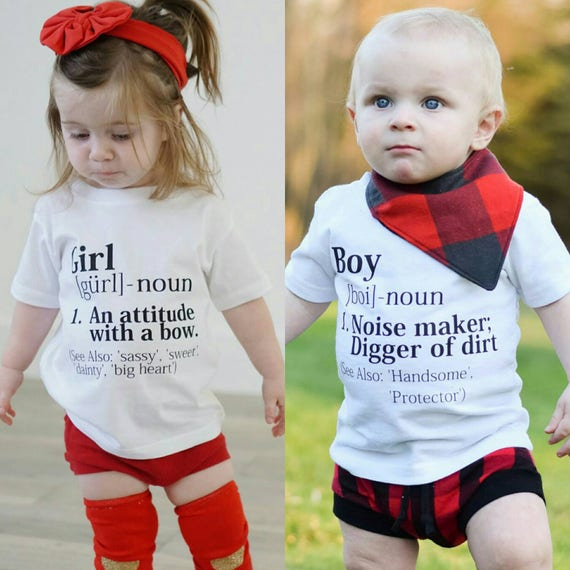 Twin Baby Gift Twins Outfits Twins Gifts Twins Baby  Etsy-4664