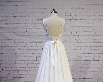50dadd9c86a Bridal Gowns   Separates