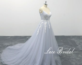 78c04576bcd Welcome to LaceBridal Custom Made Wedding Dresses by LaceBridal
