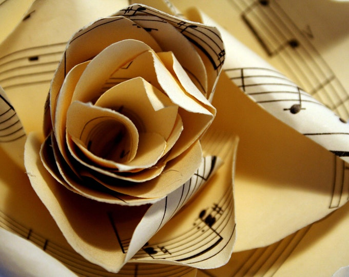 Wedding Day Buttonhole, Boutonnieres, Rose Corsage, Mother of the Groom, Groom, Pageboy, Wedding Music, Bridal Chorus, custom made rose.