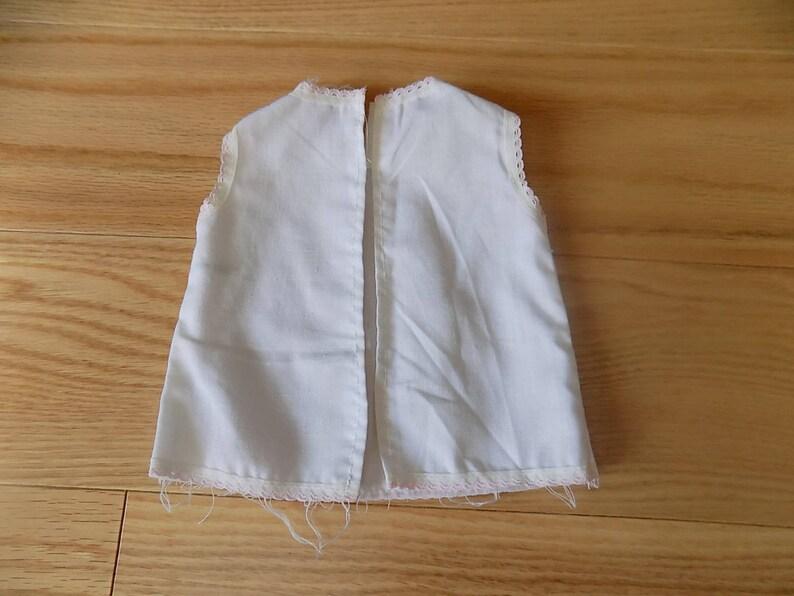 e5c1206349c9e Cabbage Patch Kids Clothes JESMAR Clothing Outfit CPK Vintage Accessories  Dress Doll clothes Girl Boy dolls shirt blouse
