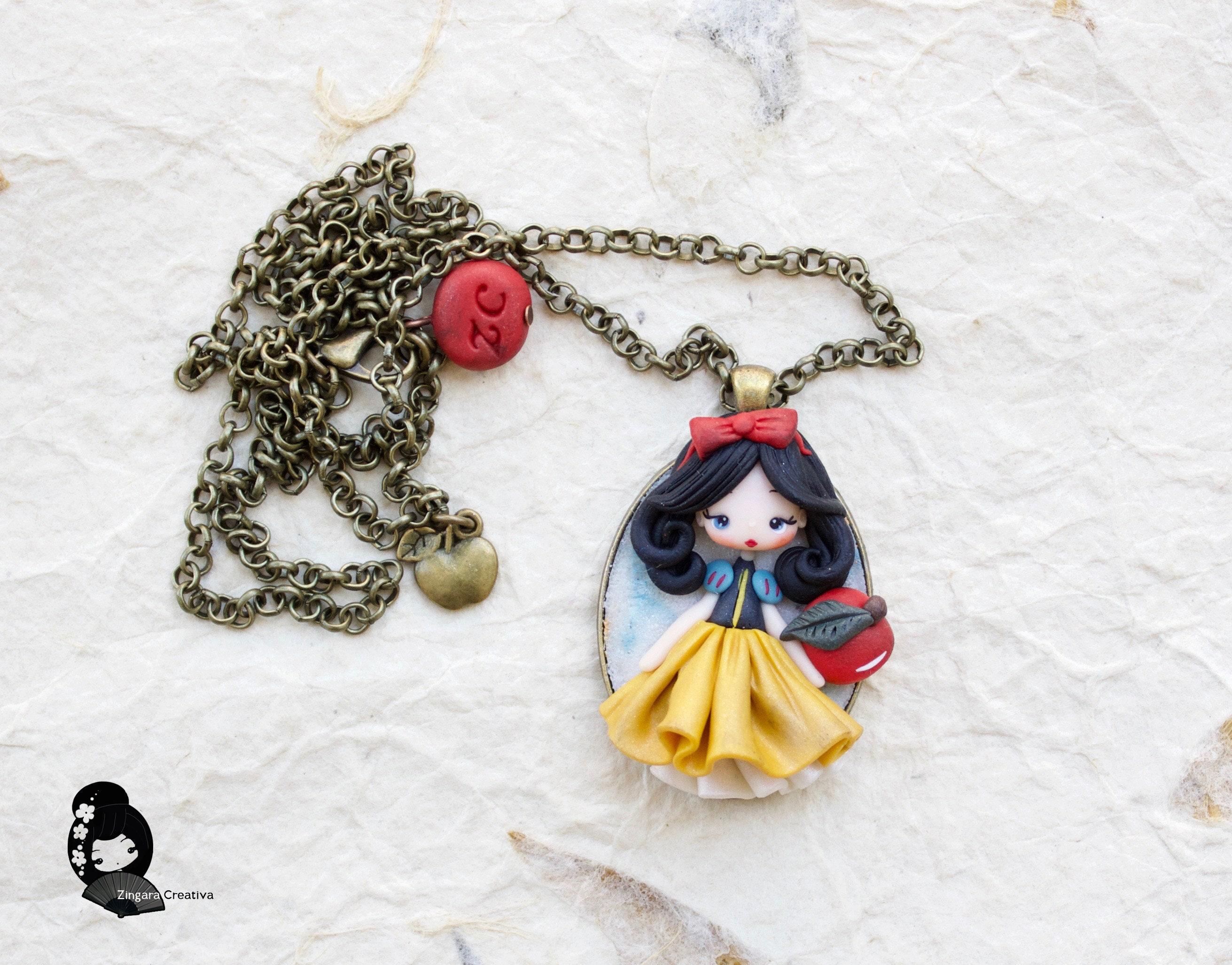 snow whiteclay, ne - HD2622×2054