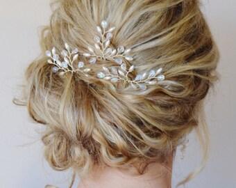 5a872a883ce9b Bridal Hair Accessories