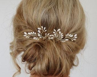 Wedding Hair Accessories | Etsy AU