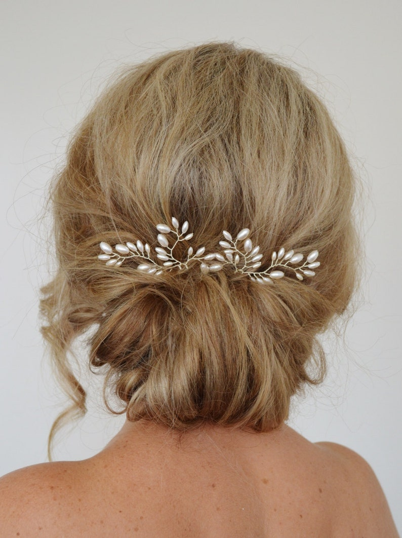 Hair Jewelry Jewelry Sets & More New Fashion Bridal Hair Accessory Ladies Ear Decoration Wedding Hair Jewelry With Tassel New Arrival Attractive And Durable