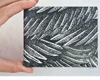 Mens Leather Bi-Fold Wallet w// JEFF GORDON #24 CHEVROLET *Great Gift*