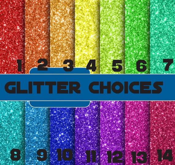 FrameCustom Tag TagFront Glitter Monogram Car License PlatefauxPlate Black 92EDWeIYH