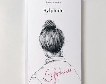 Sylphide - Nouvelle de Bonnie Braun