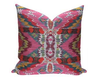 Rhythmic designer pillow covers - Made to Order