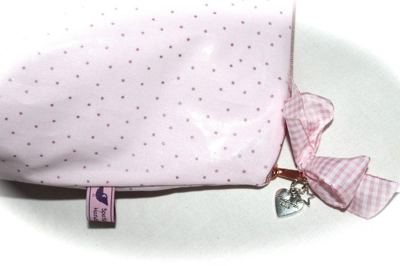 Diaper bag wrap bag