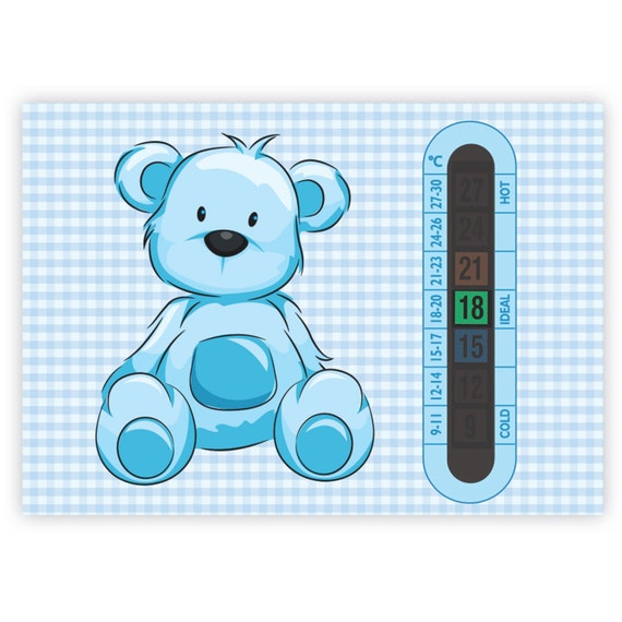 A6 Princess Room Thermometer and Princess Height Chart /& free stickers