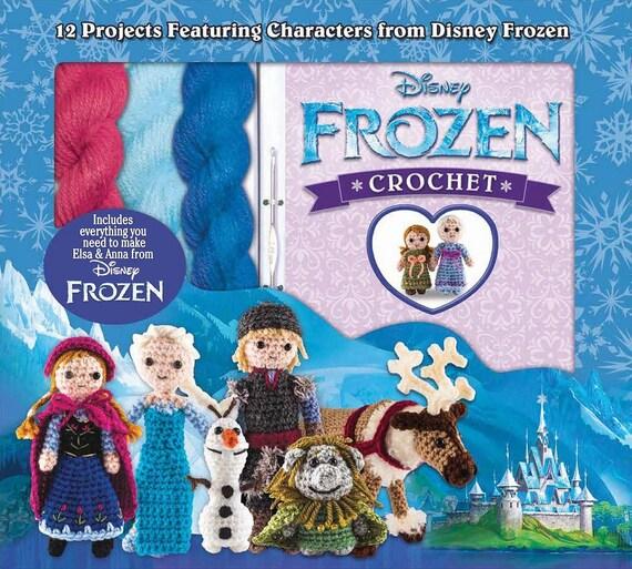 DISNEY congelato MOVIE dettagliate Mini Toy Figure DECORAZIONI PER TORTA Anna e Kristoff