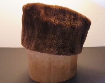 Hats   Caps - Vintage  68df24e17033