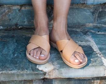 d10895bbeb3 Women s Sandals