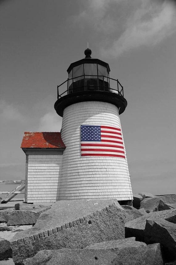 United Kingdom: lighthouse authorities |Lighthouse Flag Efficiency