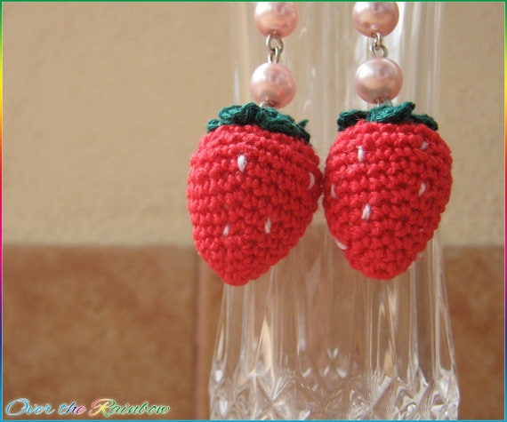 🌵ve nazar boncukuuu🐞   Crochet earrings, Crochet, Jewelry   475x570