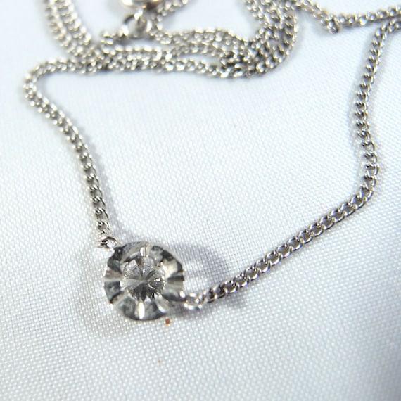 FB Jewels Solid 10K Yellow Gold 3.5mm Handmade Diamond-Cut Rope Chain