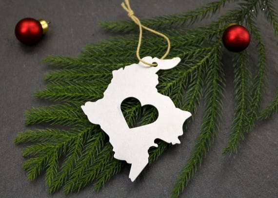 Christmas In Colombia South America.Colombia Country Christmas Ornament Custom Gift For Her Him Personalized Wedding Favor Travel Souvenir Home Fall Holiday Decor Latin America