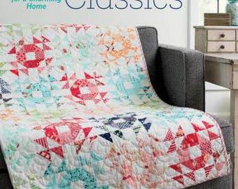 Cotton Way Classics - Softcover # B1429T