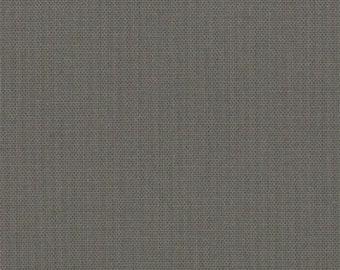 Moda Bella Solids Yardage Etchings Slate 9900 - 170
