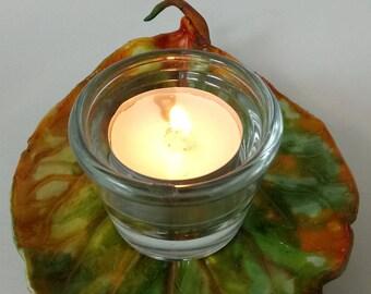 T-Light, candle holder,trinket dish,porcelain dish,porcelain t-light,jewellery dish, ring dish